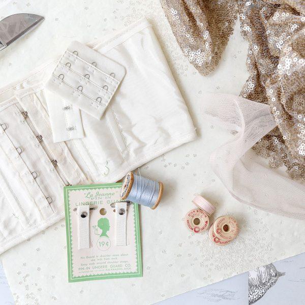sewing lessons philadelphia