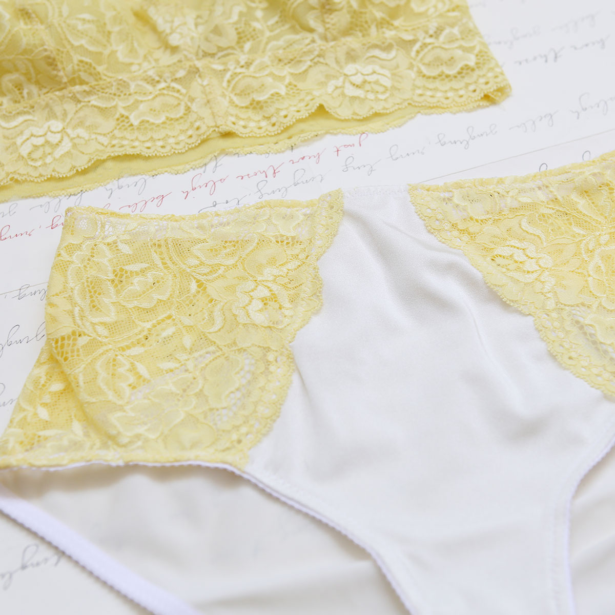 bra patterns