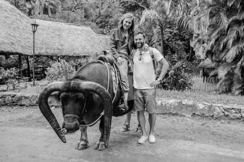 madalynne guide to havana cuba