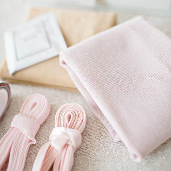 bralette sewing kit