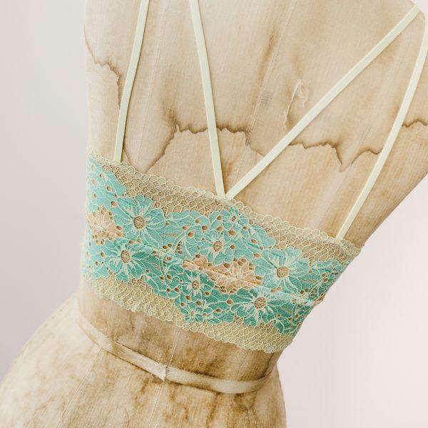 bra sewing kit