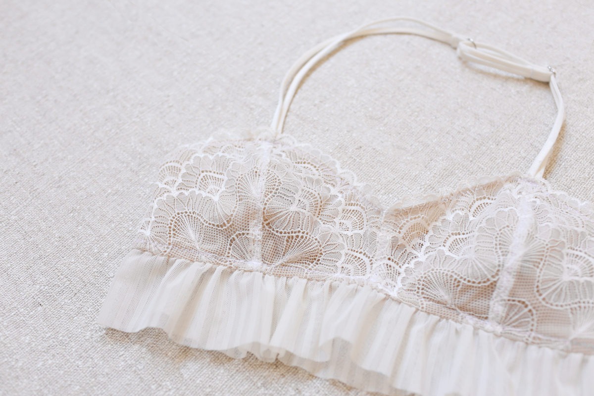 51d624ce35e7d I m super excited to be sharing the second variation of the 8228 bralette