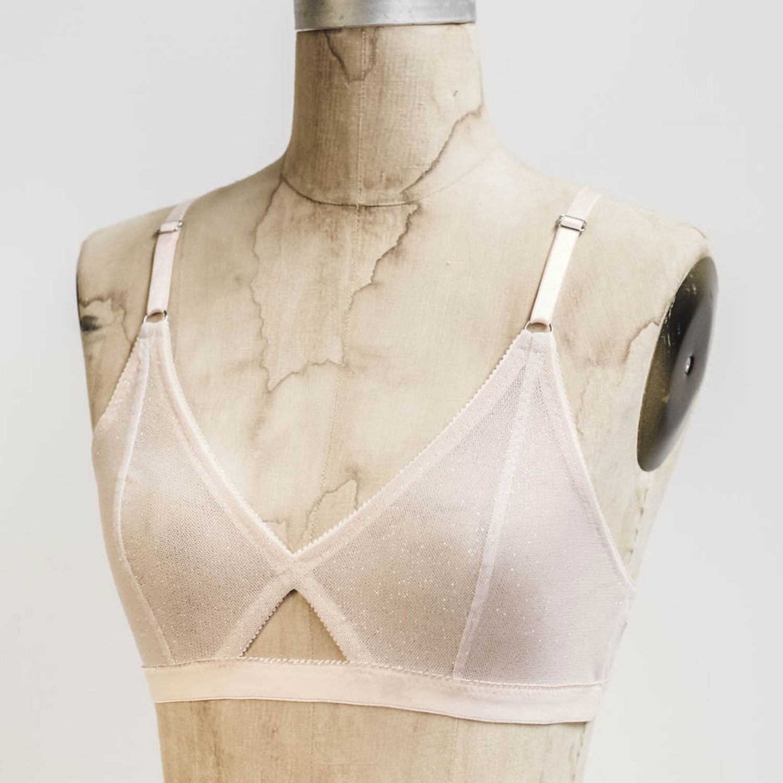 f5035c75b0 Barrett Bralette Free Bra Sewing Pattern by Madalynne Intimates