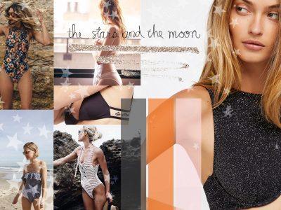 lingerie-moodboard