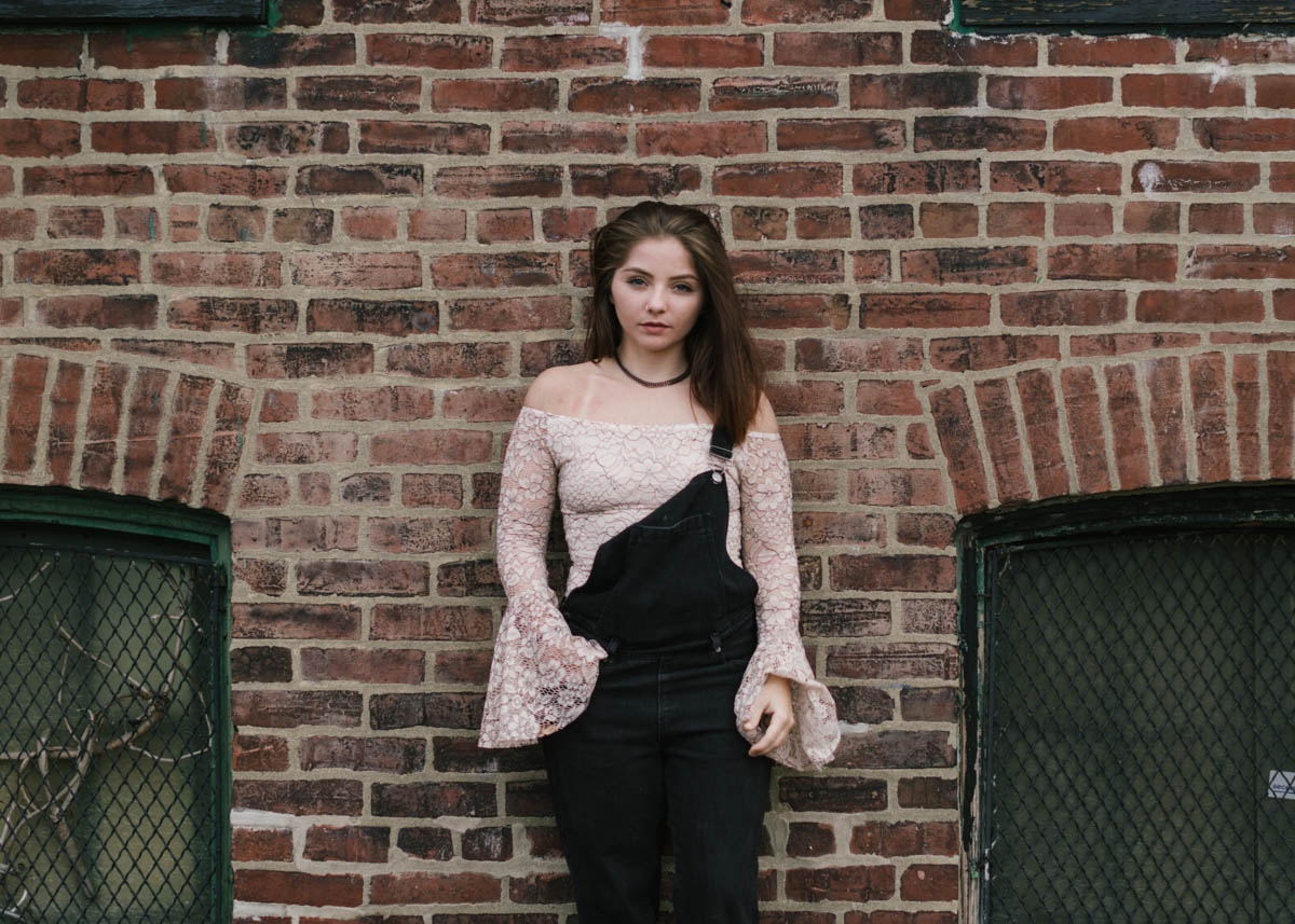 lace bodysuit