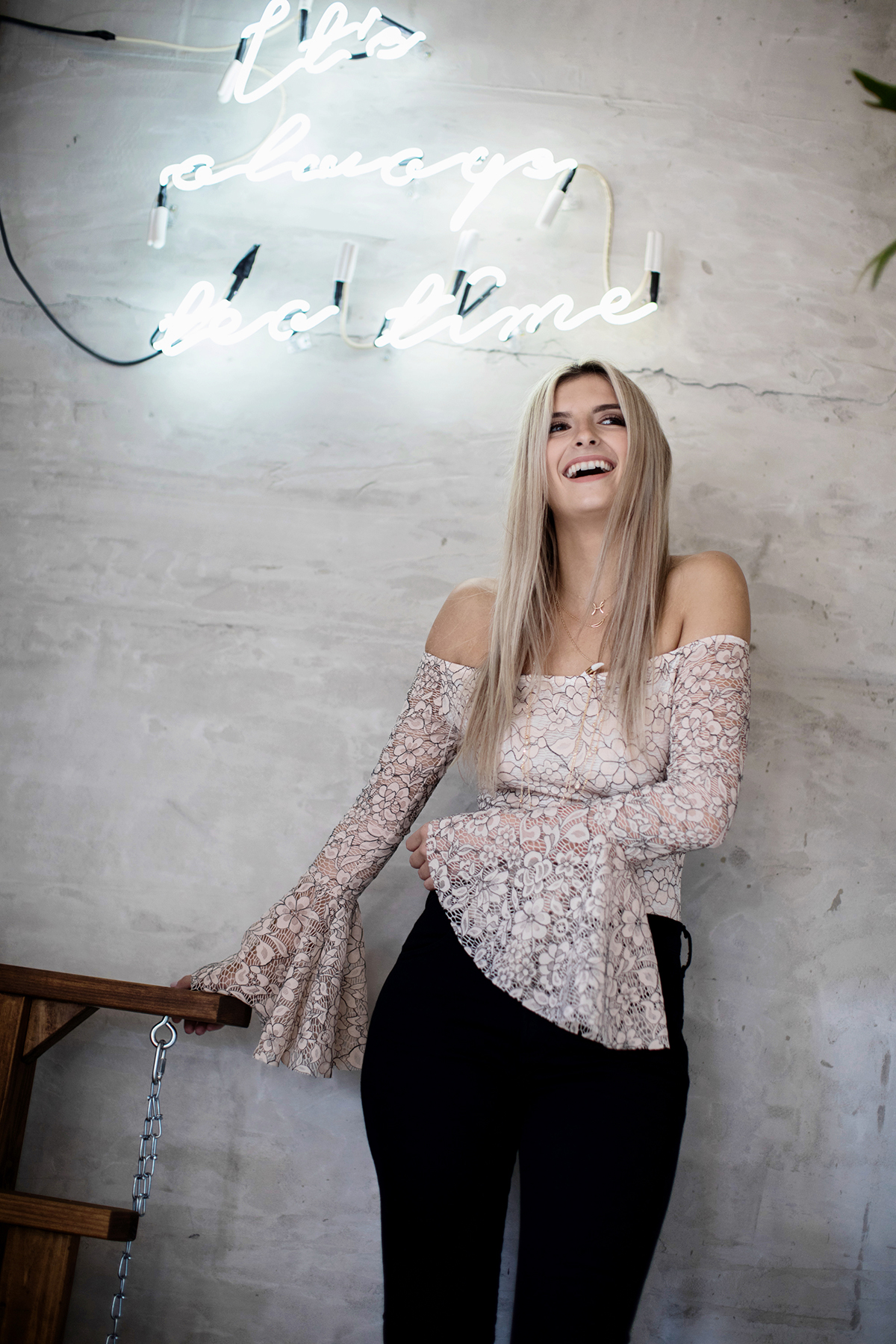 bodysuit outfit