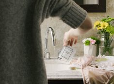 washing your lingerie the laundress