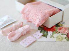 diy lingerie sewing kitS
