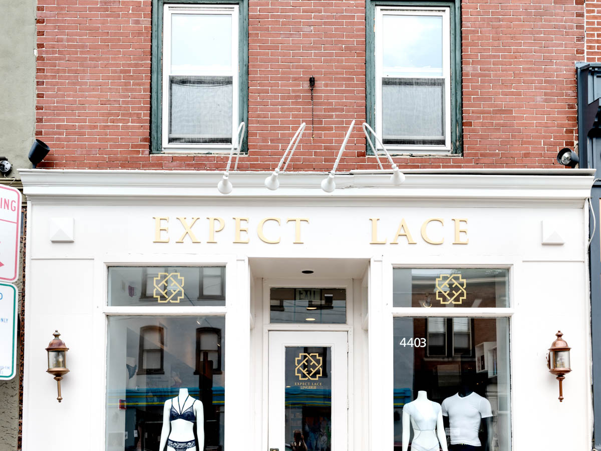 4486a6d7ea7ab Looking for the lingerie stores in Philadelphia  Check out Expect Lace