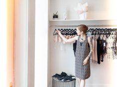 lingerie stores in Philadelphia