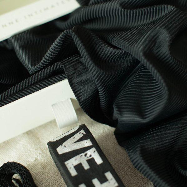 Barrett Sporty Bralette Sewing Kit by Madalynne Intimates
