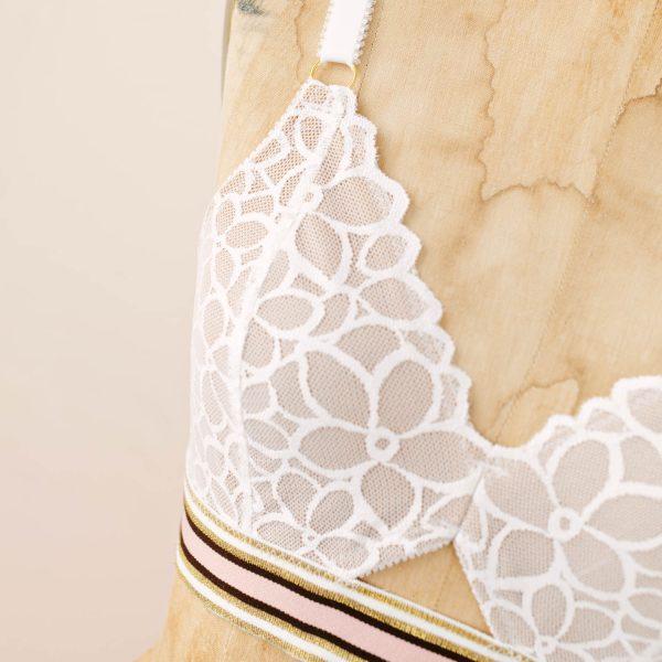 free lingerie pattern