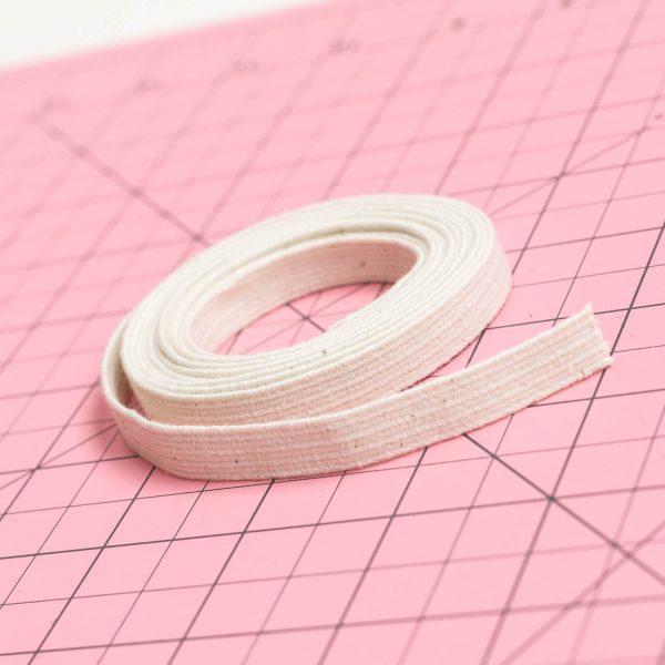 bra making elastic