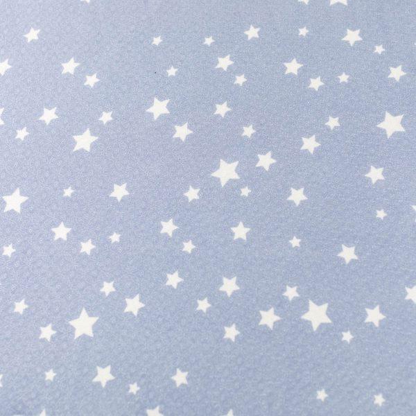loungewear and pajama fabrics by Madalynne Intimates