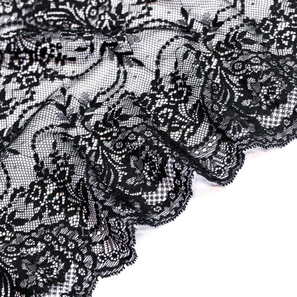 lace fabric for sewing lingerie