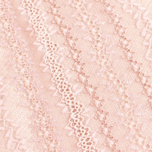 lingerie fabrics for sewing