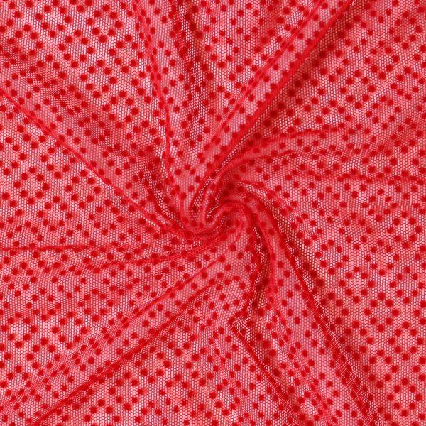 DIY lingerie fabrics by Madalynne Intimatesa