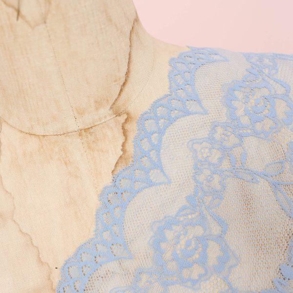 lingerie-fabrics-madalynne-intimates